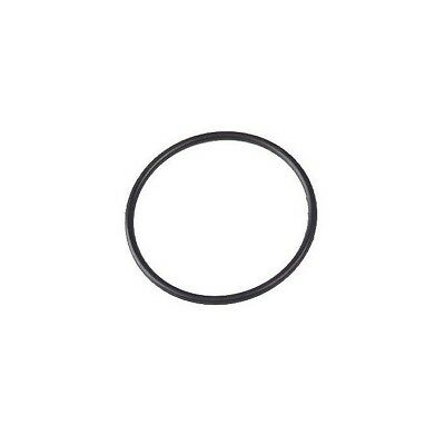 One New Genuine Fuel Injection Fuel Distributor O-Ring 0119977148 for Mercedes