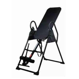 Inversion Table **Price Reduced