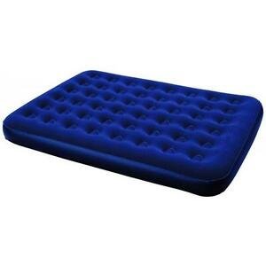Matelas pneumatique Air Bed