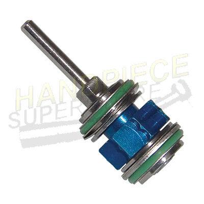 - New Star 430 Push Button Turbine - Dental Handpiece