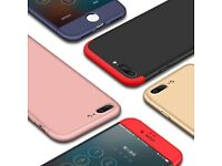 Waterproof case for iPhone 5S and 6 plus