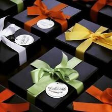 The Token Gift Company Gift Hampers- FREE Aussie Delivery Donnybrook Donnybrook Area Preview