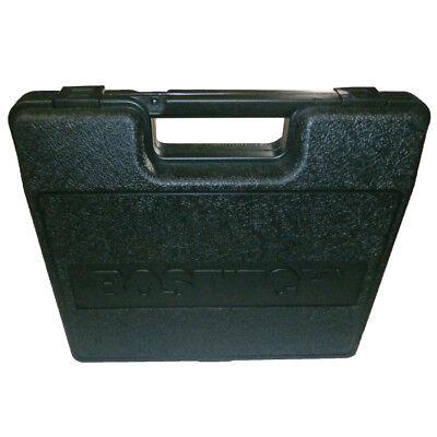 Bostitch Genuine Oem Replacement Tool Case B059102005