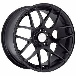 SAVE UP TO 50% OF RRP FOR NEW WHEELS!!! Coopers Plains Brisbane South West Preview