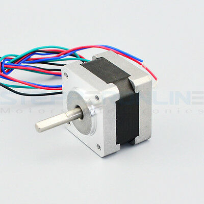 Nema 11 owner 39 s guide to business and industrial equipment for High accuracy stepper motor