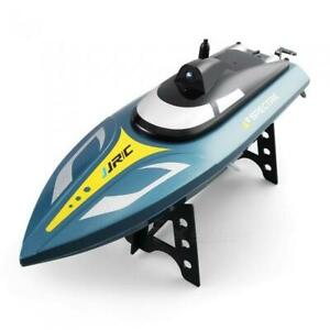 ** BRAND NEW ** RC Boat Radio Controlled Boat, I will SHIP FREE To your Door.