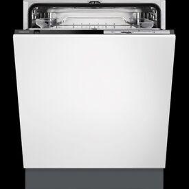 Zanussi Dishwasher, Brand New. Free Delivery 20 miles around Bolton