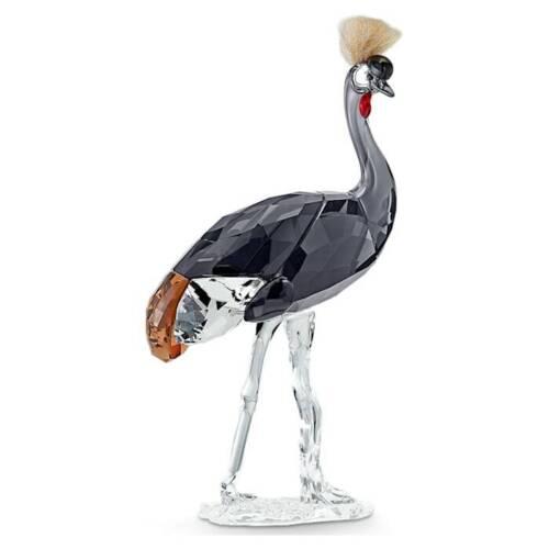 SWAROVSKI Elegance of Africa SCS Crane Neema 5557894