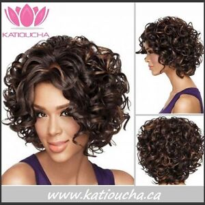 High Quality WIGS of all styles at affordable prices!!! full WIG Yellowknife Northwest Territories image 7