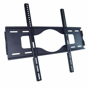 ONLY $ 9.99 FLAT TV MOUNT ONLY