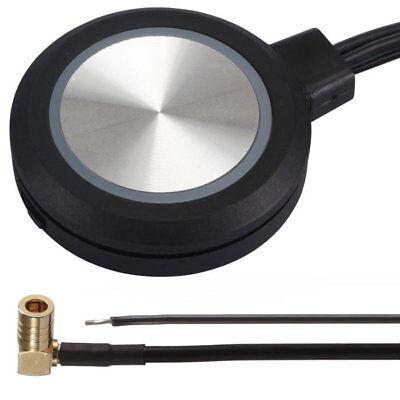 DAB+ Activo Discos Amplificador de Antena Para JVC Kenwood sony Alpine Pioneer