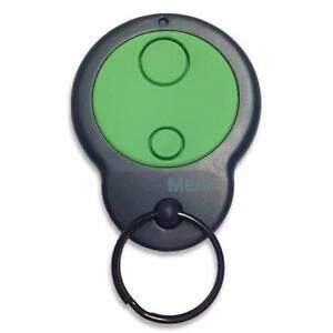 Merlin M-842 Garage Remote control - 2 button Redcliffe Belmont Area Preview