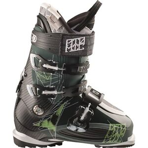 Wanted: looking for - gentle used Waymaker Carbon 110 Ski Boots