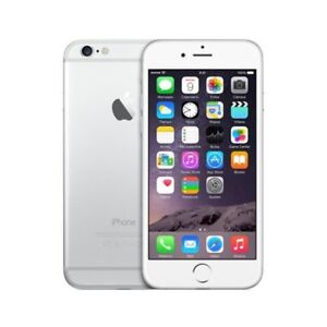 iPhone 6 16go Rogers **excellent condition**