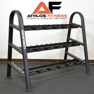Commercial and Home Gym Storage solutions for sale in Vancouver