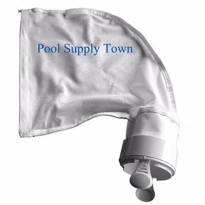 - Pool Cleaner 280 All Purpose Bag Replace Polaris 280 480 All Purpose Bag K16