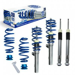 Brand new JOM Coilovers