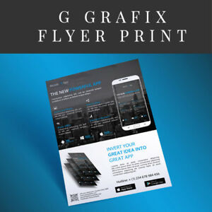 Get printing services at low price!