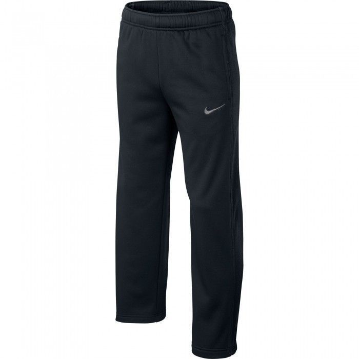Nike Trousers for Boys
