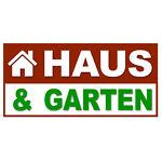 hausundgarten