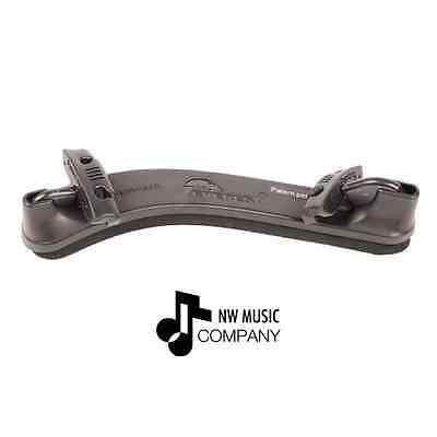 Collapsible Shoulder Rest Everest for Full Size 4/4 Violin