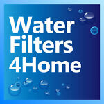 WaterFilters4Home