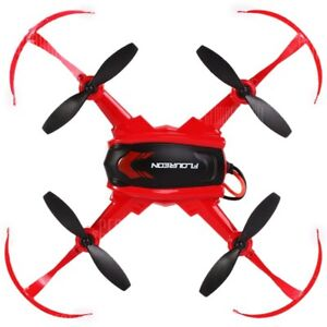 SuperFlight H101 Drone Special $25 or 2 for $45