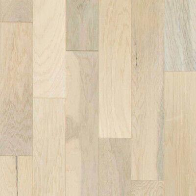 Hickory Roaring Fork Engineered Hardwood Flooring $1.99/SQFT