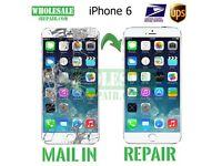 All phones repair service