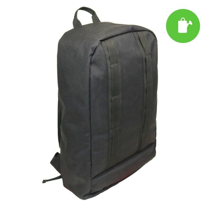 L Smell Proof Odor Bag SAVE $$ W// BAY HYDRO SKU# 886112 CARGO Backpack AWOL™