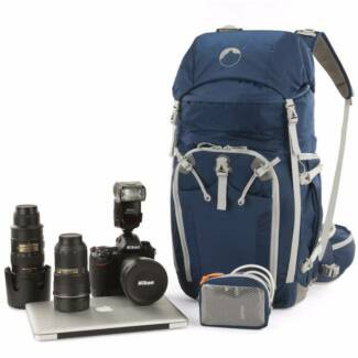 Lowepro Rover Pro 45L AW (Brand New) Glenwood Blacktown Area Preview