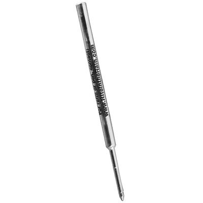 Rite in the Rain 37R All-Weather Pen Refill, Black - All Weather Pen Refill