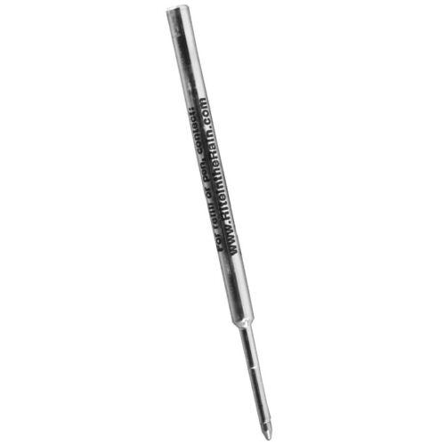 Rite in the Rain 37R All-Weather Pen Refill, Black Ink