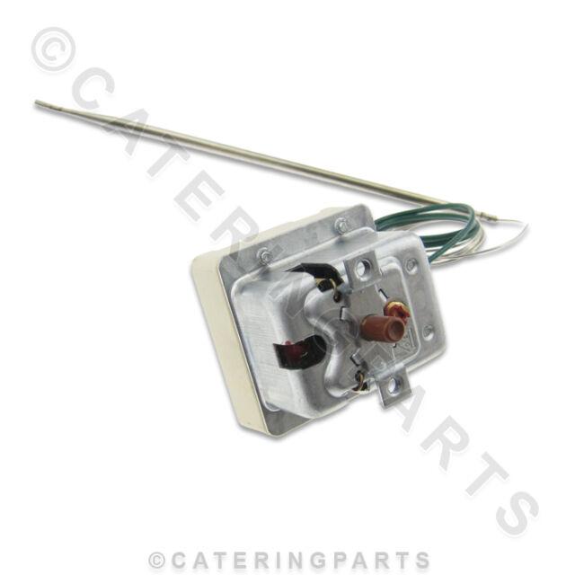 Heating Element 7.2kw - Valentine V2200MS, ASC08918 ...