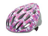 Giro Phantom Girls Kids Helmet