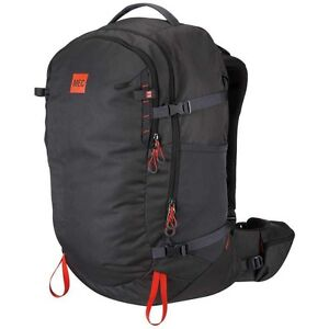 Mec Backpack (Forge 40)