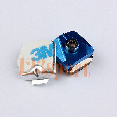 10g Golf Movable Slide Weight Replacement for Taylormade SLDR Driver New