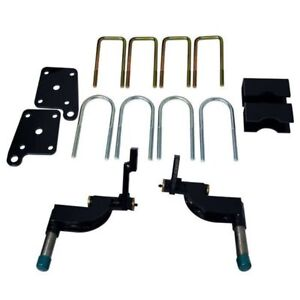 EZGO TXT Lift Kit 2001-Current, Tire/Wheel Package