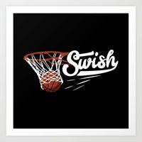 Basketball games  in Gatineau (3-on-3 only)