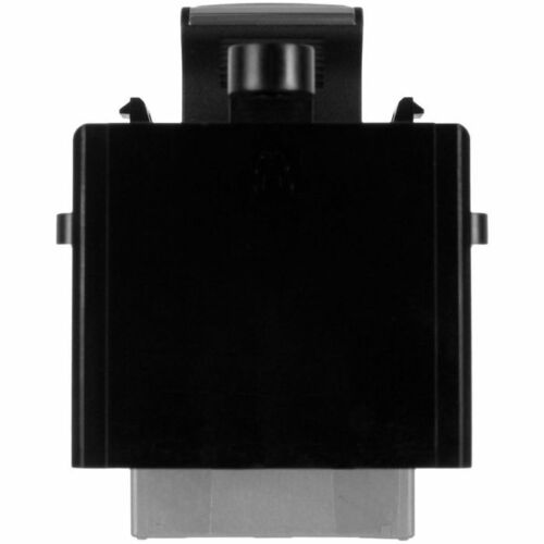 Door Power Window Switch Rear Right Wells SW10369 Fits