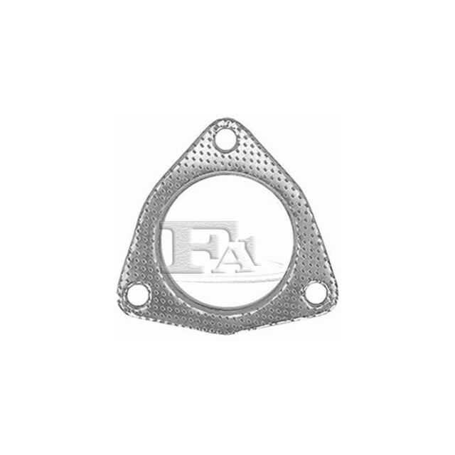 FA1 Gasket, exhaust pipe 110-936