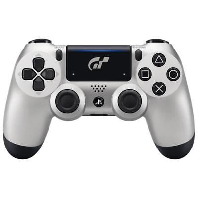 Sony Playstation 4 Ps4 Controller Wireless Dual Shock 4 V2 Gran Turismo Sport