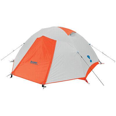 Eureka Mountain Pass  2P Tent Backpacking -