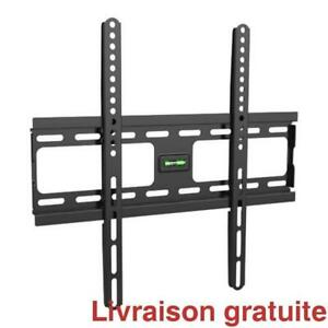 Support tele / Wall Mount Bracket
