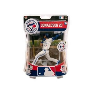 Blue Jays Collectables Cambridge Kitchener Area image 2