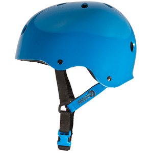 """Casque neuf """"SECTOR 9"""""""