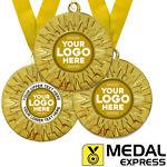 Medal Express