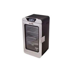 Char-Broil Standard Digital Electric Smoker