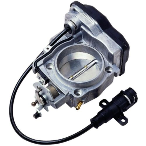Details about Fuel Injection Throttle Body Assembly AUTOZONE/SIEMENS  408227211002Z