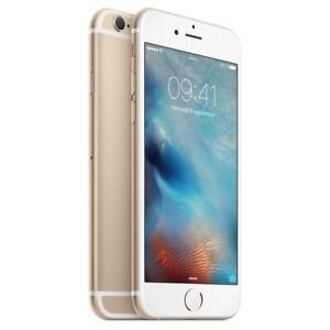iPhone 6, 6S, 6S Plus, 7 Plus, 8 & 8 Plus on Sale for Deal Lover